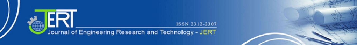 Journal of Engineering Research and Technology